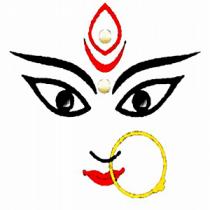 cropped-devi-mahakali.png